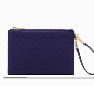 Dagne Dover Bags - DAGNE DOVER ESSENTIALS CLUTCH WALLET